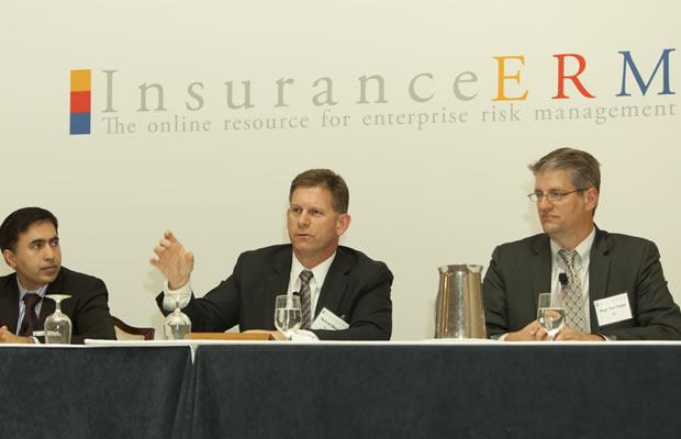 Links to Insurance Organization's Sustainability Initiatives