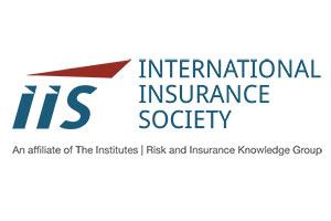 Insurance ERM Americas | InsuranceERM