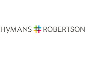 Webinar Replay - Brexit: Now's the time to sort out pensions policy - Hymans  Robertson