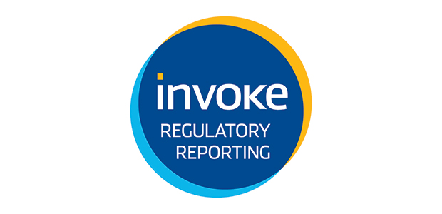 Invoke: future-proofing data solutions<br />&nbsp;