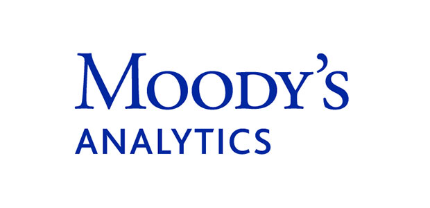 Moody's Analytics: the development of ERM solutions