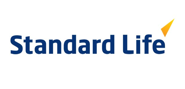 Standard Life: how our risk function innovates