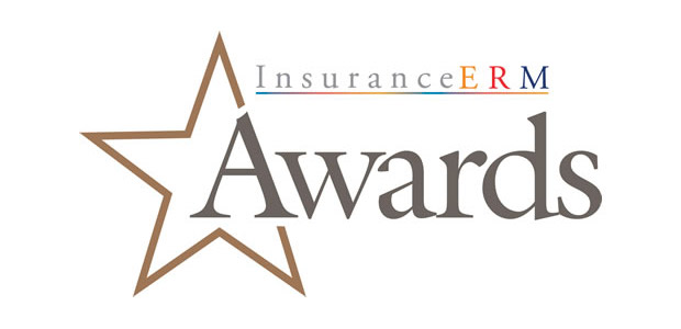 Image result for insurance ERM awards
